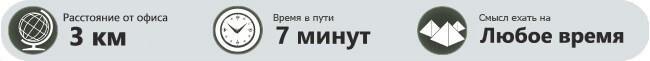 Прокат автомобилей Алматы Нур-Султан Ак Орда 1
