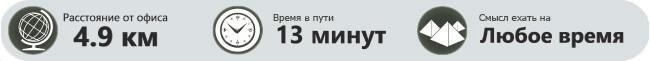 Прокат авто Астана Нур-Султан Бульвар Нуржол 1