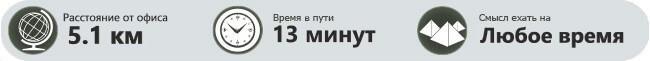 Прокат авто Алматы Colibri