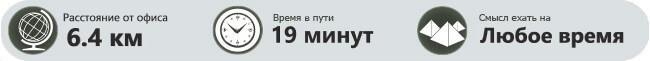 Прокат авто Алматы Dostyk Plaza