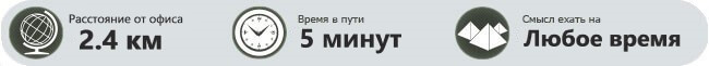 Прокат авто Астана Нур-Султан Мечеть Нур Астана 1