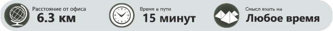 Прокат авто Алматы Esentai Mall