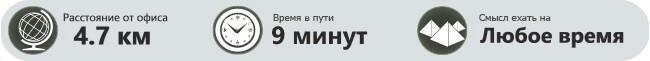 Прокат авто Астана Нур-Султан Этно-мемориальный комплекс Карта Казахстана Атамекен 1