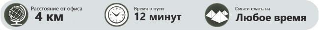 Прокат авто Амлаты Forum Almaty