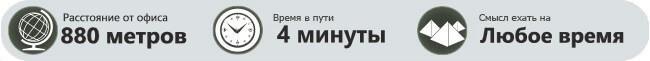 Прокат авто Алматы в Mega Park