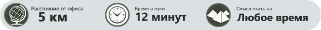 Прокат авто Астана Нур-Султан Музей Первого Президента Республики Казахстан 1