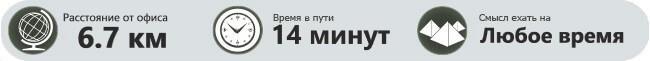 Прокат авто Алматы Музей искусств имени Кастеева