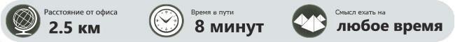 Прокат авто Алматы на Новый Арбат