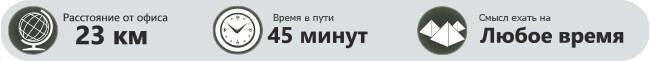 Прокат авто Алматы на Пик Фурманова 1