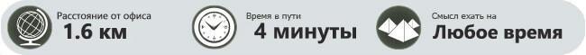 Прокат авто Алматы ЦУМ
