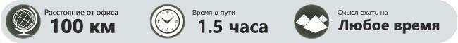 Прокат авто Алматы Тамгалы-Тас