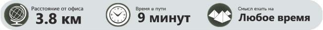 Прокат авто Алматы Театр имени Лермонтова