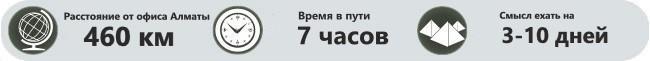Иссык-Куль аренда машин