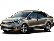 RENT A CAR FOR A LONG TERM IN ALMATY AND NUR-SULTAN (ASTANA) 1