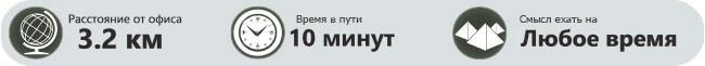 Прокат авто Алматы Площадь Астана