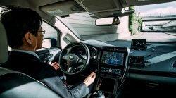 Аренда авто Алматы без водителя 8